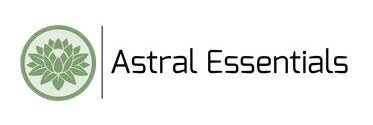 Astral Essential Products